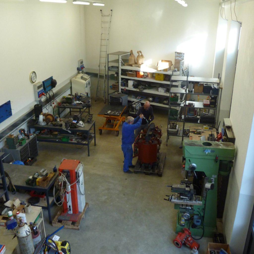 elettromeccanica alto adige 1 1024x1024 - Elettromeccanica Alto Adige