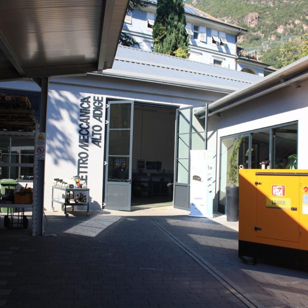 elettromeccanica alto adige 2 1024x1024 - Elettromeccanica Alto Adige