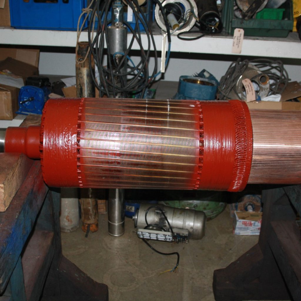 elettromeccanica alto adige 5 1024x1024 - Elettromeccanica Alto Adige