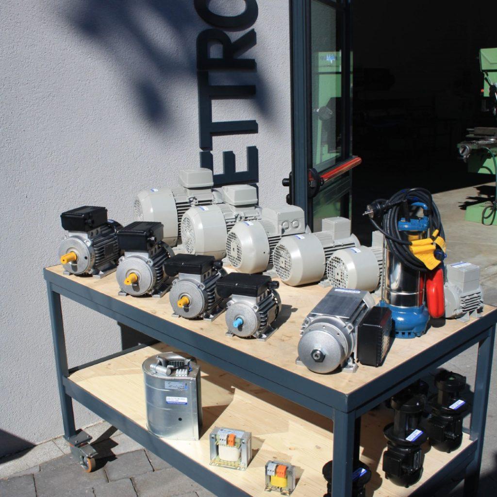 elettromeccanica alto adige 7 1024x1024 - Elettromeccanica Alto Adige
