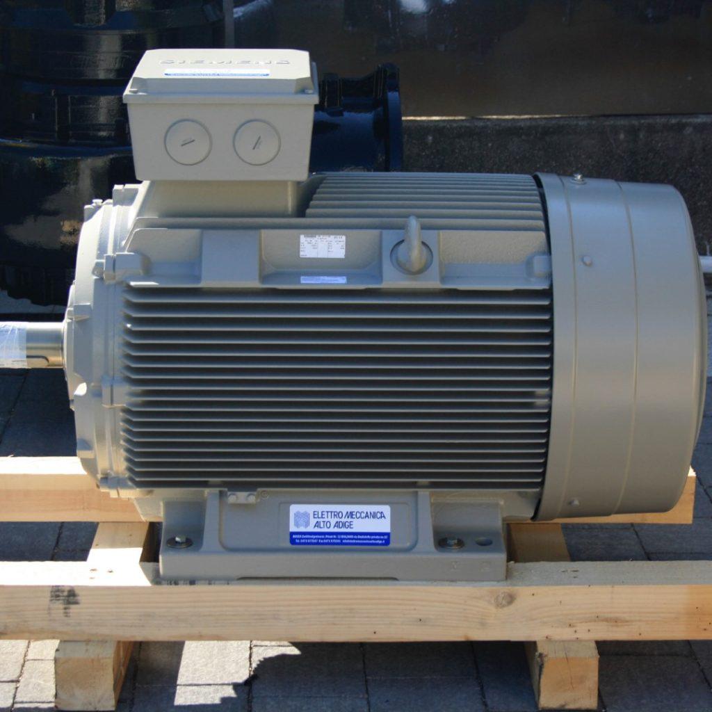 elettromeccanica alto adige 8 1024x1024 - Elettromeccanica Alto Adige