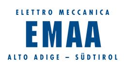 Elettromeccanica Alto Adige